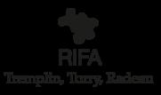 Logo-RIFA_black